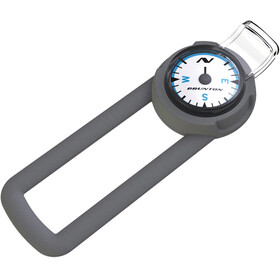 Brunton Tag-Along Watch Band Compass